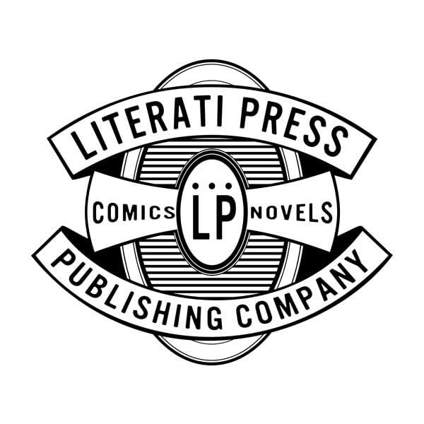 Literati Press