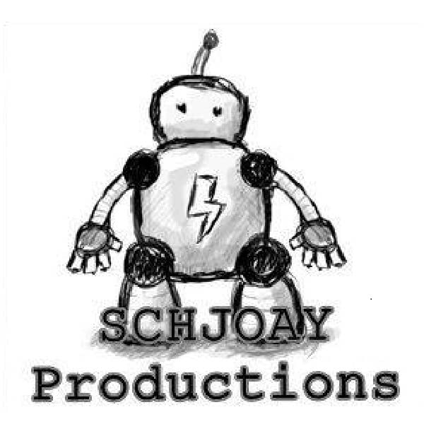 Schjoay Productions