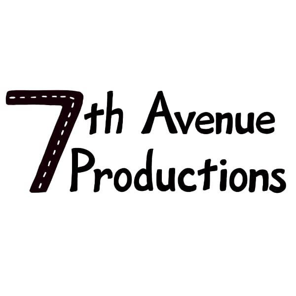 Seventh Avenue Productions