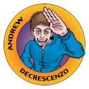 Andrew DeCrescenzo