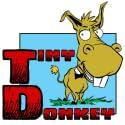Tiny Donkey Studios