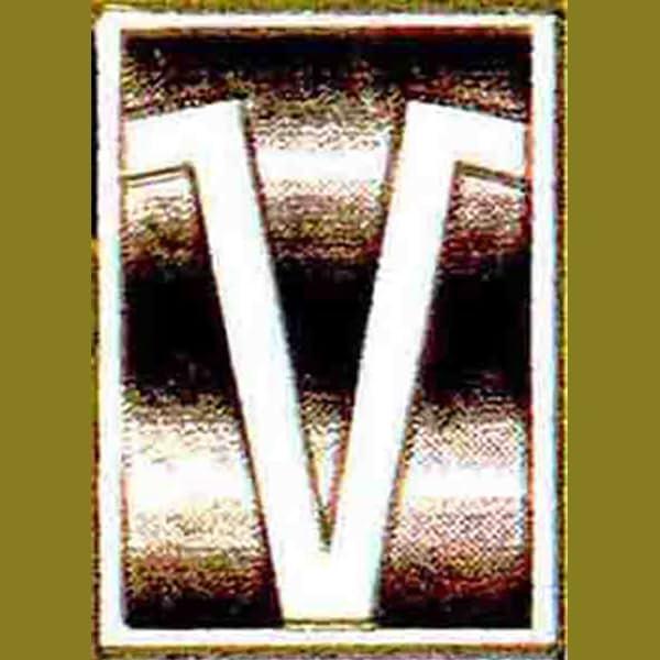 Valhalla Comics Group