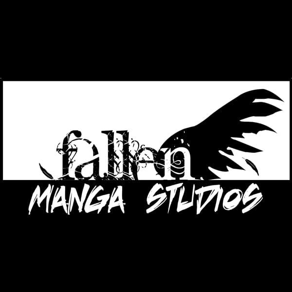 Fallen Manga Studios