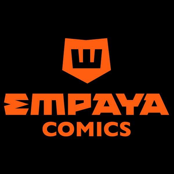 EMPAYA Comics