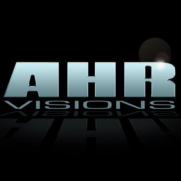 AHR VISIONS, LLC