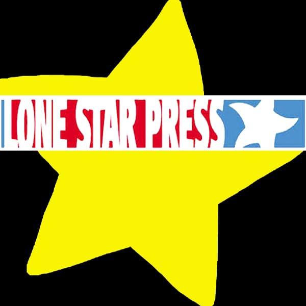 Lone Star Press