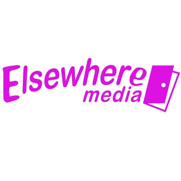 Elsewhere Media