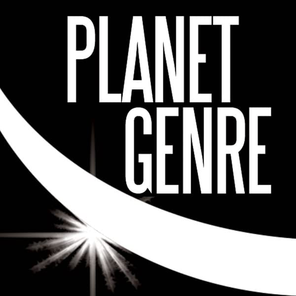 Planet Genre