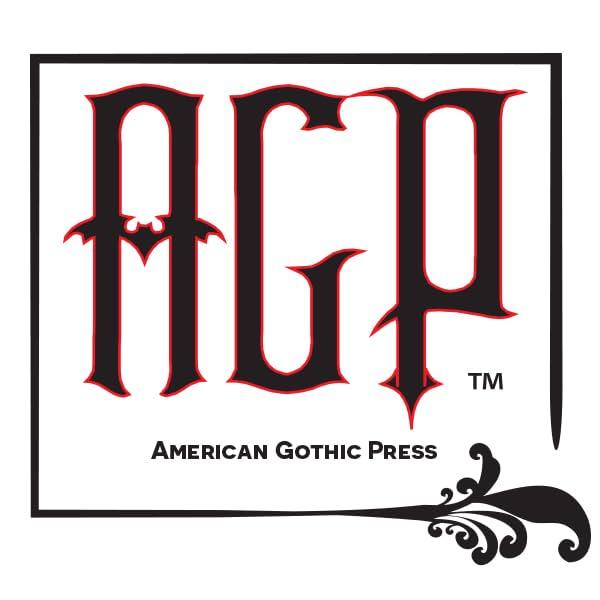 American Gothic Press, LLC