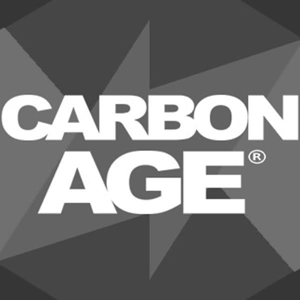 Carbon Age Comics