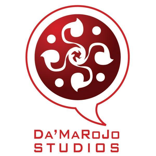 Da'MaRoJo Studios