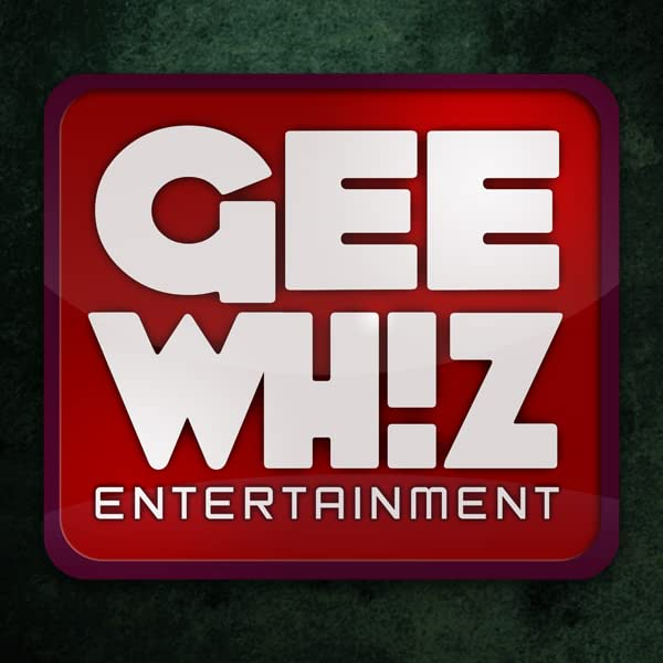 Gee Whiz Entertainment