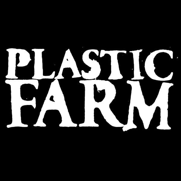 Plastic Farm Press