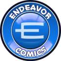 Endeavor Comics