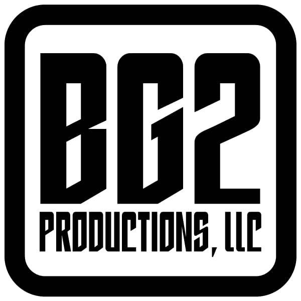 BG2 Productions