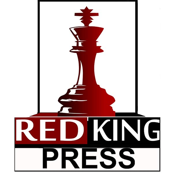 Red King Press