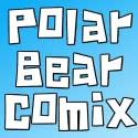 Polar Bear Comix