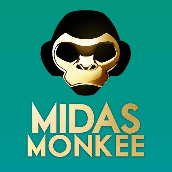 Midas Monkee