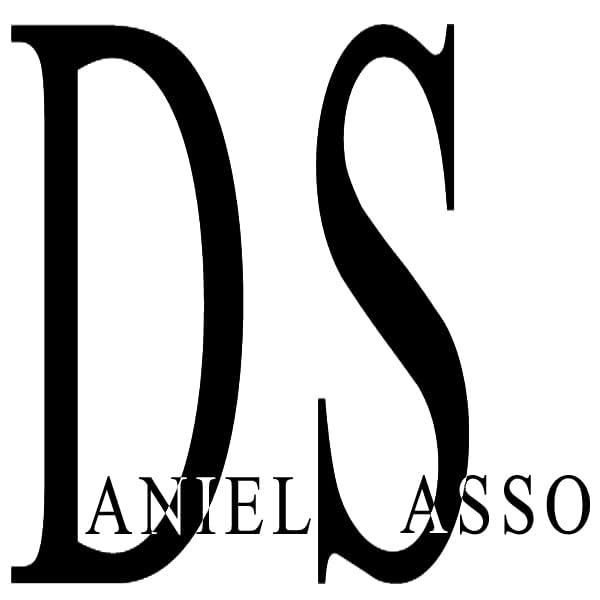 Daniel Sasso