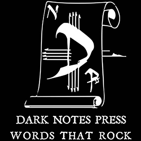 Dark Notes Press