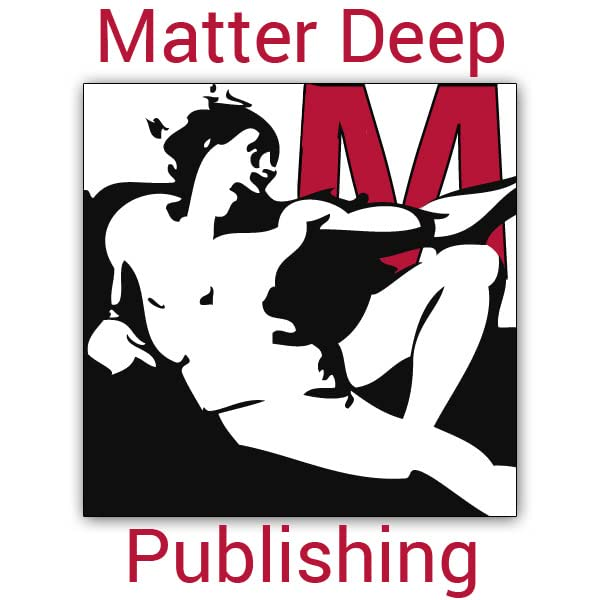 Matter Deep Publishing