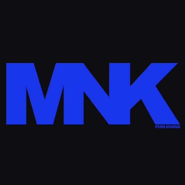 MNK Publishing