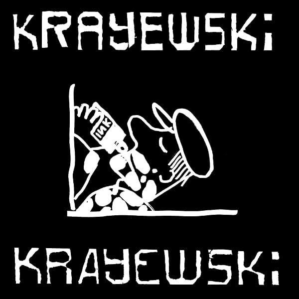Krayewski-Krayewski