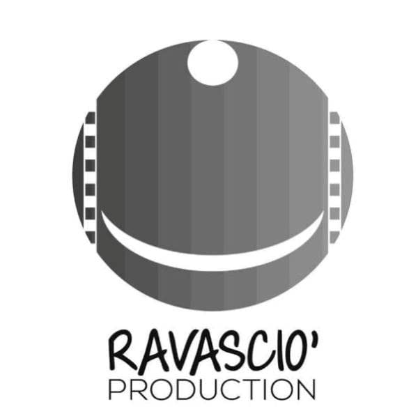 Ravasciò Production
