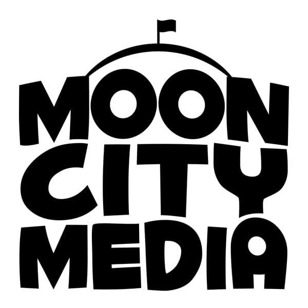 Moon City Media