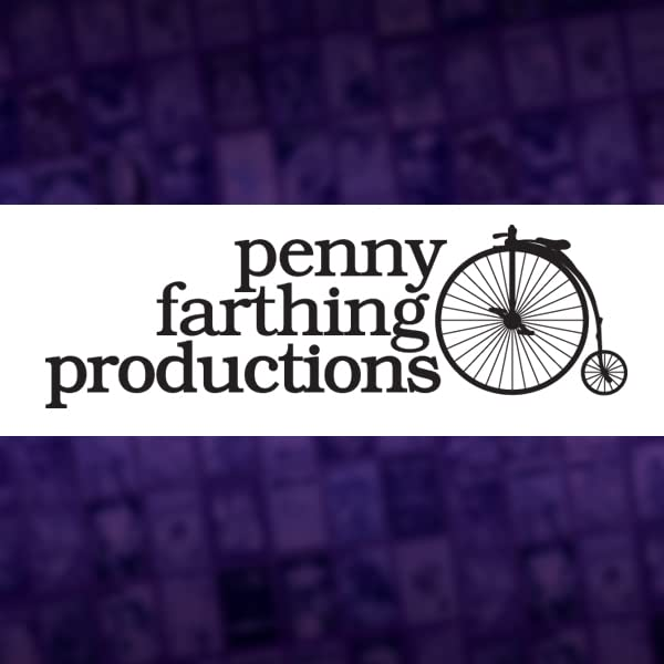 Penny Farthing Productions