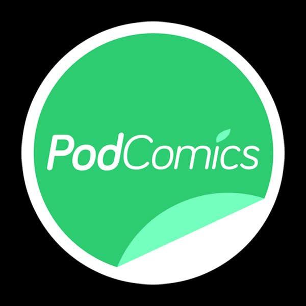 PodComics