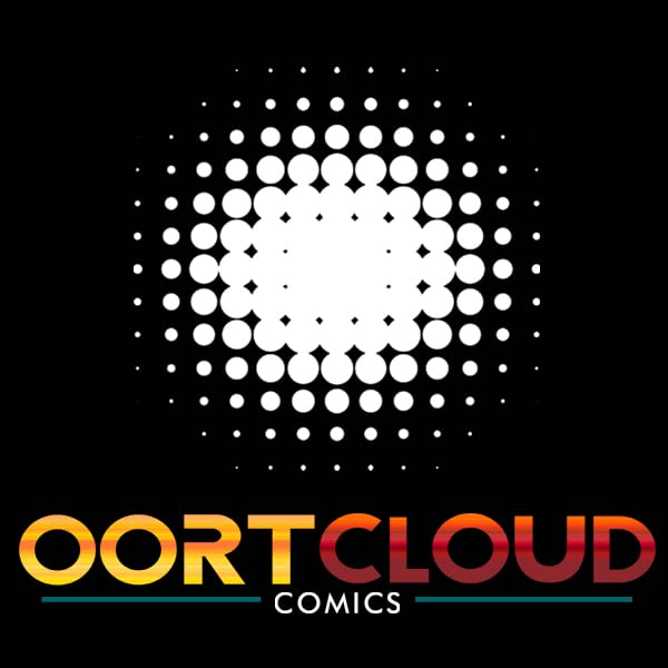 Oort Cloud Comics