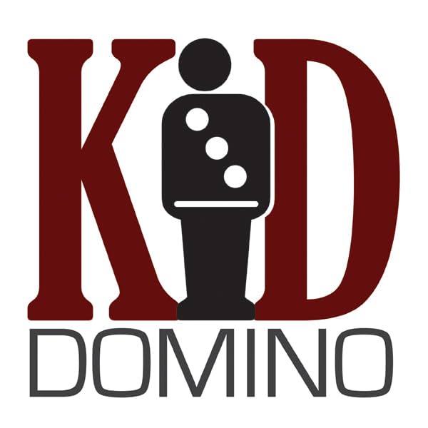 Kid Domino