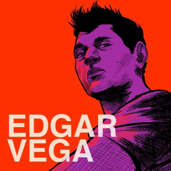 Edgar Vega