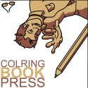 Colring Book Press
