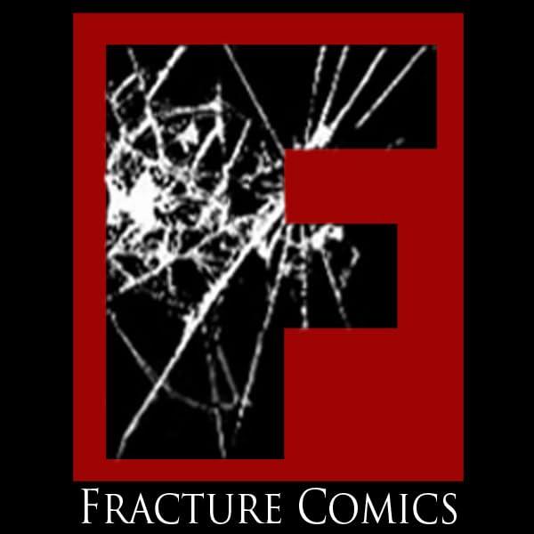 Fracture Comics