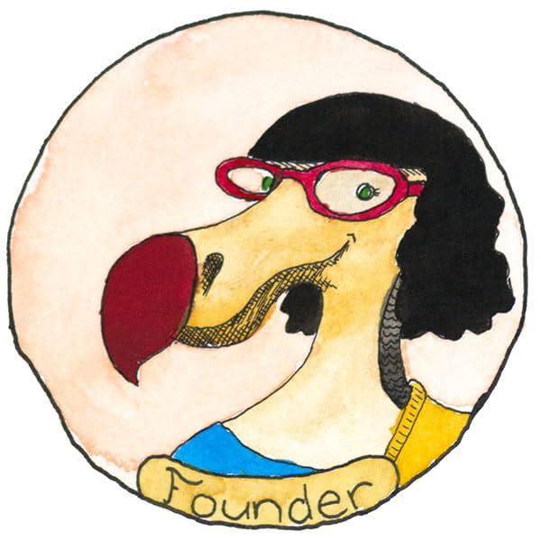 Flying Dodo Publications