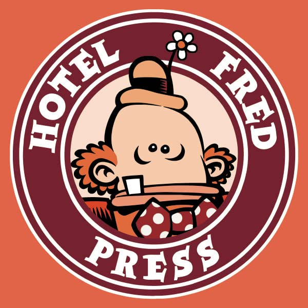 Hotel Fred Press