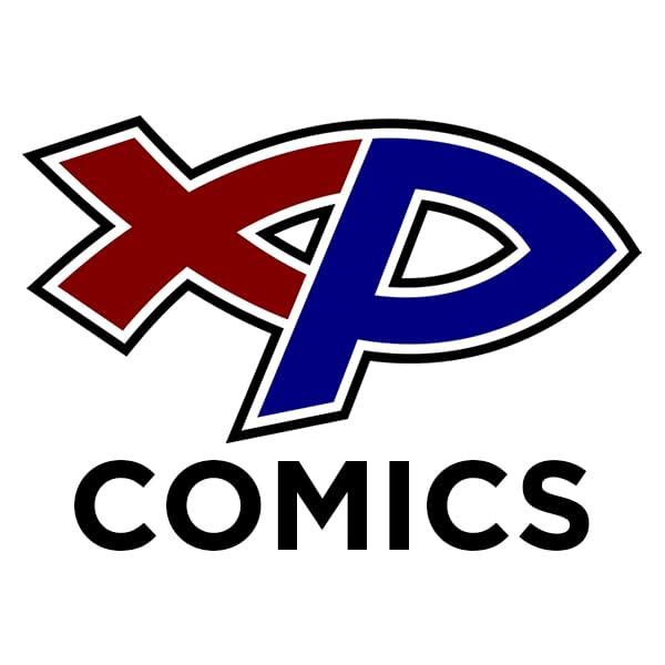 XP Comics