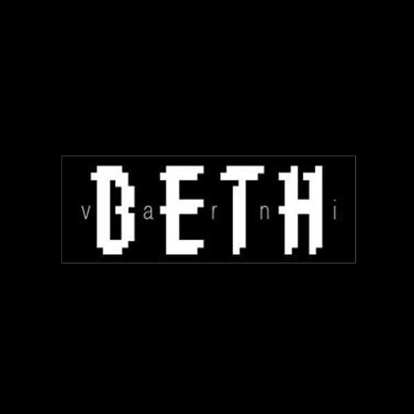 Beth Varni