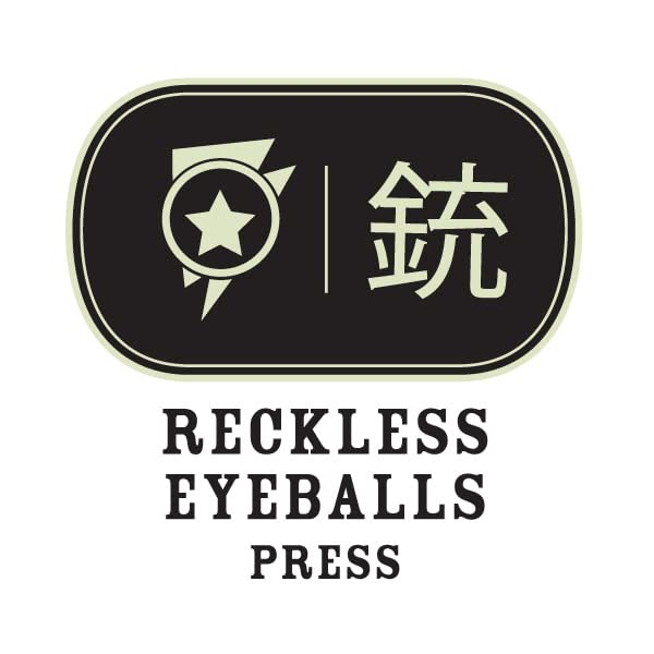 Reckless Eyeballs