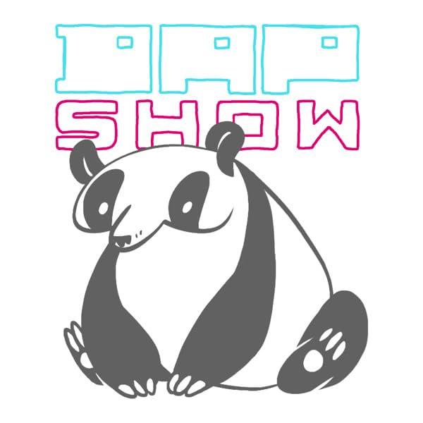 DAPshow