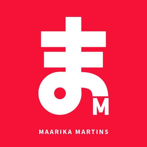 Maarika Martins