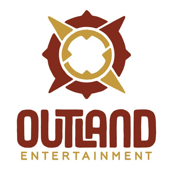 Outland Entertainment