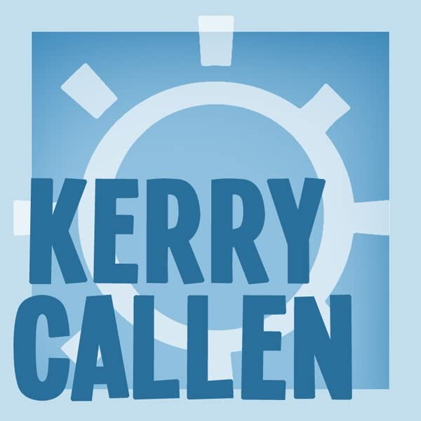 Kerry Callen