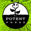 Potent Press