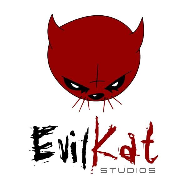 Evil Kat Studios