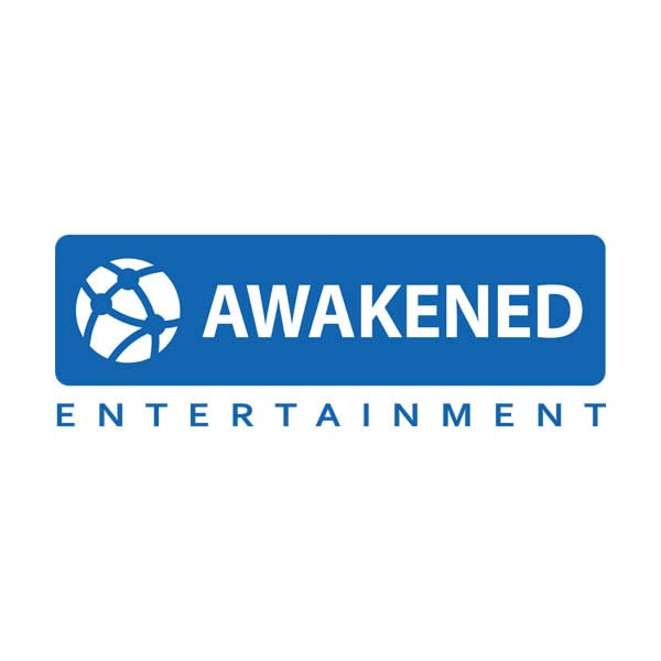 Awakened Entertainment Group, LLC