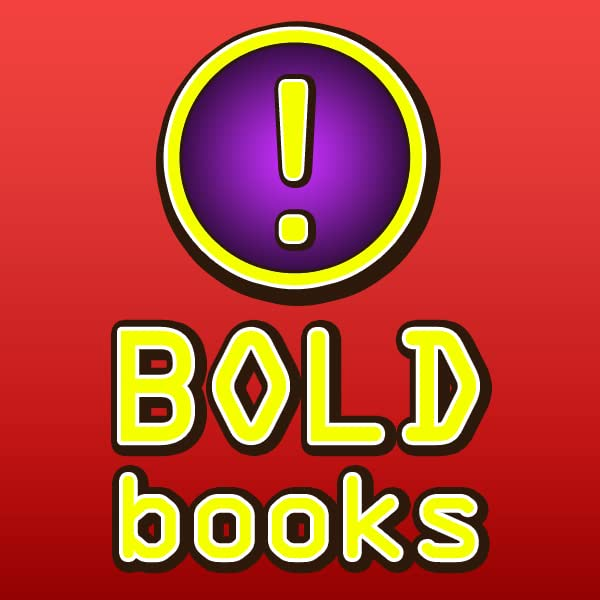 Bold Books