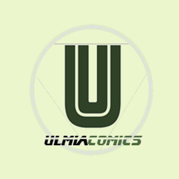 Ulmiacomics